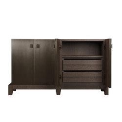 Promemoria mobili per la casa mobili per ufficio - Promemoria mobili ...