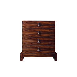 Amarcord chest of drawers | Buffets | Promemoria