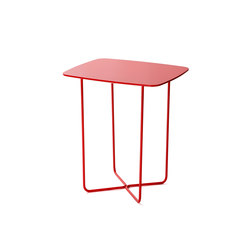 Bondo Table | Side tables | Inno