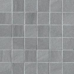 Stockholm grau mosaic | Mosaicos | Ceramiche Supergres