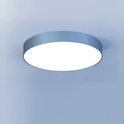Basic A1 | Ceiling lights | Lightnet