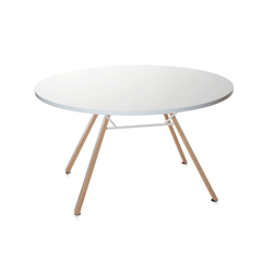 Lab Table | Tables de repas | Inno