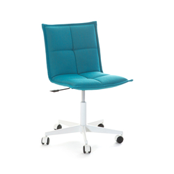 Lab Z Chair | Sillas de oficina | Inno