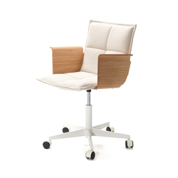 Lab Z Chair | Sedie | Inno