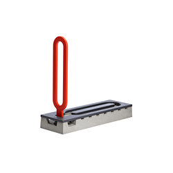 Looper bicycle rack | Rastrelliere per biciclette | Vestre
