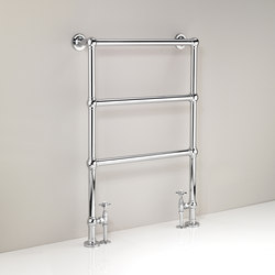 Baccus 4 | Towel rails | Devon&Devon