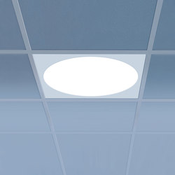 Basic M8 | Recessed ceiling lights | Lightnet