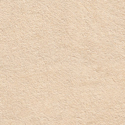 Stonetrack beige | Ceramic tiles | Ceramiche Supergres