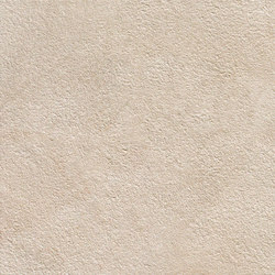 Stonetrack ivory | Carrelages | Ceramiche Supergres