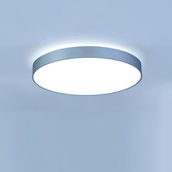 Basic X1 | Ceiling lights | Lightnet
