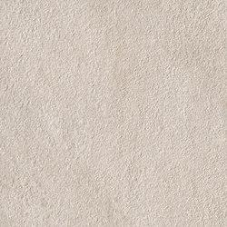 Stonetrack silver | Piastrelle ceramica | Ceramiche Supergres