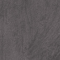 Stonetrack T20 dark | Slabs | Ceramiche Supergres