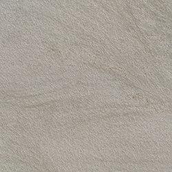 Stonetrack T20 grey | Platten | Ceramiche Supergres
