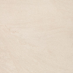 Stonetrack T20 ivory | Ceramic panels | Ceramiche Supergres