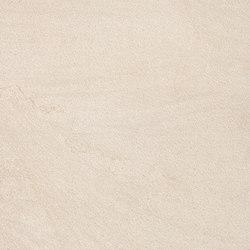 Stonetrack T20 ivory | Platten | Ceramiche Supergres