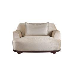 Dorian sofa | Canapés | Promemoria