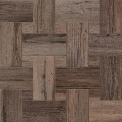 Travel decor westbrown | Mosaici ceramica | Ceramiche Supergres