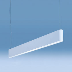 Caleo P4 [Office] | Suspended lights | Lightnet