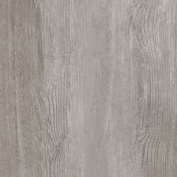 Travel T20 eastgrey | Lastre | Ceramiche Supergres
