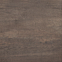 Travel T20 westbrown | Ceramic slabs | Ceramiche Supergres