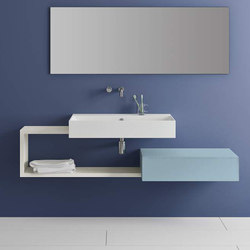 36e8_basin | Wash basins | LAGO