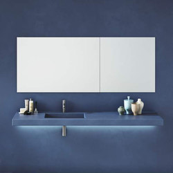 36e8_mirror | Specchi | LAGO