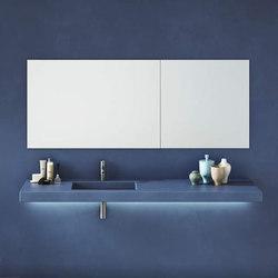 36e8_mirror | Espejos | LAGO