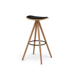 BCTD barstool | Bar stools | Conde House