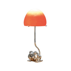 Grenouille lamp | General lighting | Promemoria