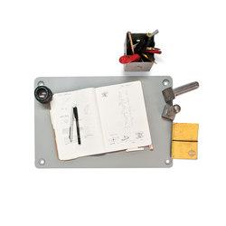 3+ Desk Pads | Desk mats | Zieta
