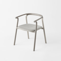 Splinter chair | Chairs | Conde House