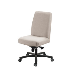 Isotta office chair | Home office | Promemoria