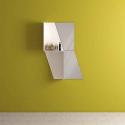 Slide_mirror | Spiegel | LAGO