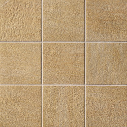 You aloe | Mosaicos | Ceramiche Supergres
