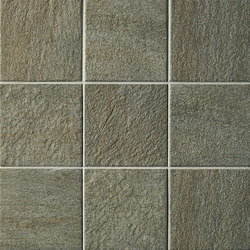 You tea | Keramik Mosaike | Ceramiche Supergres