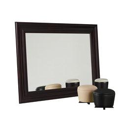 Michelle mirror | Miroirs | Promemoria