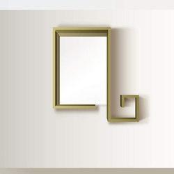 LagoLinea_mirror | Espejos | LAGO