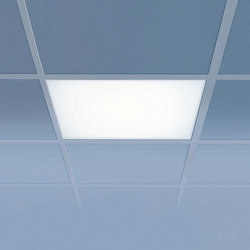 Cubic M8 | Recessed ceiling lights | Lightnet