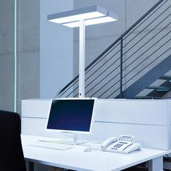 Cubic S5 | Lampes de travail | Lightnet