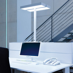 Cubic S5 | Task lights | Lightnet