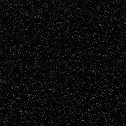 DuPont™ Corian® Deep Anthracite | Facade cladding | DuPont Corian