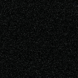 DuPont™ Corian® Deep Night Sky | Lastre minerale composito | DuPont Corian