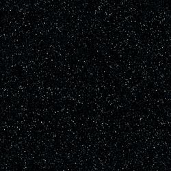 DuPont™ Corian® Deep Black Quartz | Revestimientos de fachada | DuPont Corian
