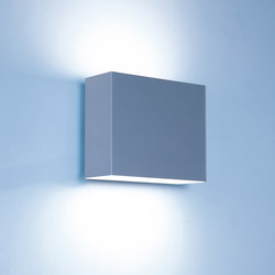 Cubic W4 | General lighting | Lightnet