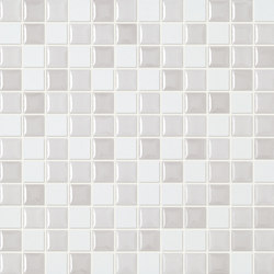 Cocktail mirto mosaic | Ceramic mosaics | Ceramiche Supergres