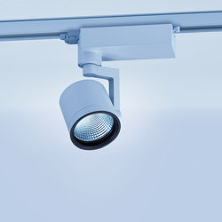 Midpoint R | Ceiling-mounted spotlights | Lightnet