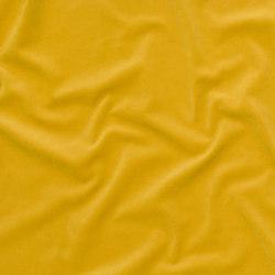 Score 112 | Fabrics | Zimmer + Rohde
