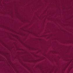 Score 567 | Fabrics | Zimmer + Rohde