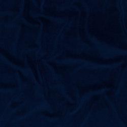 Score 559 | Fabrics | Zimmer + Rohde