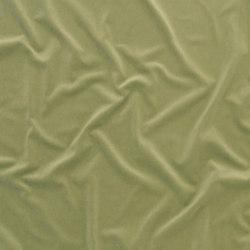 Score 782 | Fabrics | Zimmer + Rohde